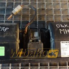 Heater Aurora DRG730 1316240