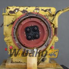 Gearbox/Transmission Caterpillar 4NA03701 4NA03701