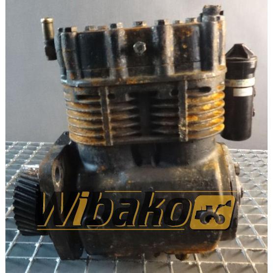 Compressor Bendix 8112780 1186722RNV