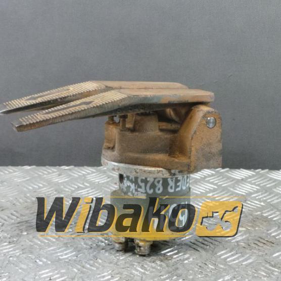 Pedal Rexroth sigma 2TH7Q71.10/5MS226