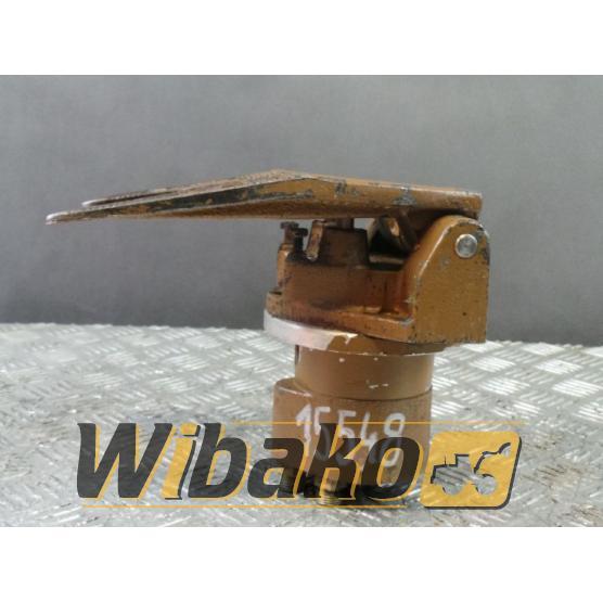 Pedal Eder 825