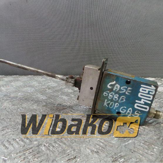 Joystick Rexroth 51433-75A