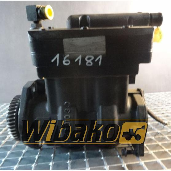 Compressor Wabco 3976374 9115165000