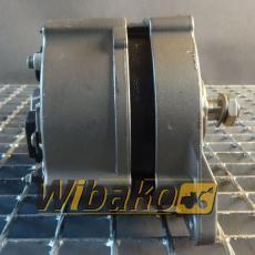 Alternator Bosch 0120469032