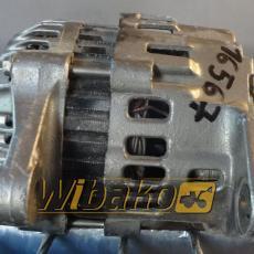 Alternator LR150715