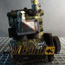 Compressor Bendix KZ9961 3145