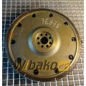Flywheel Iveco GM190B 61320254
