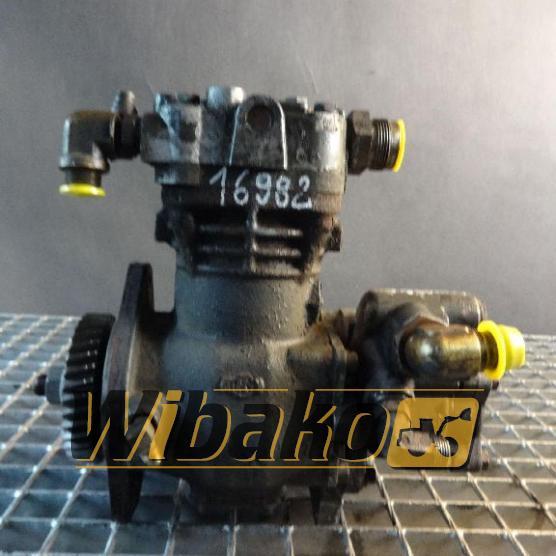 Compressor Knorr LK3933 3285923