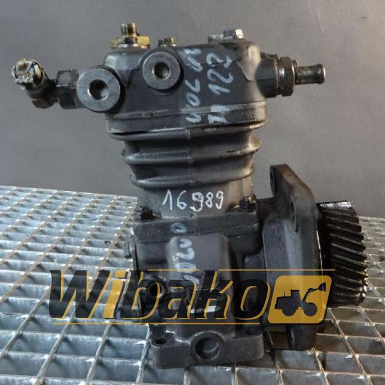 Compressor Knorr LK3802 I-85023