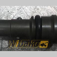 Adapter wtryskiwacza Deutz TCD2012 L04 4V F1468-0648