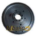 Flywheel Deutz D2011L04W