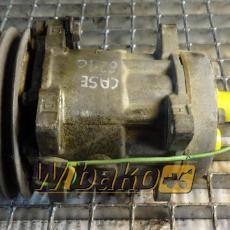 Air conditioning compressor Sanden U4611