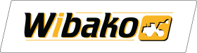 Wibako - sale and repair of construction machinery